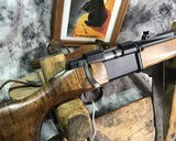 """NOS Daisy model 2022 ,Bolt action .22 LR Rifle, Yes it's a """"Daisy"""" - 4 of 7"""