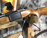 """NOS Daisy model 2022 ,Bolt action .22 LR Rifle, Yes it's a """"Daisy"""" - 3 of 7"""