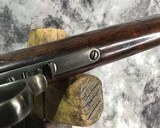 1873 Winchester Antique, .32 WCF. - 8 of 21