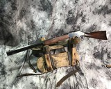 1873 Winchester Antique, .32 WCF. - 12 of 21