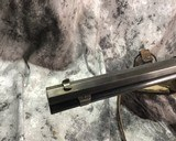 1873 Winchester Antique, .32 WCF. - 9 of 21