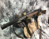 1873 Winchester Antique, .32 WCF. - 13 of 21