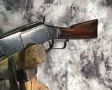 1873 Winchester Antique, .32 WCF. - 18 of 21