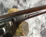 1873 Winchester Antique, .32 WCF. - 14 of 21