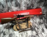 Winchester 1886 Extra Light, .45-70 Government, W Box - 3 of 12