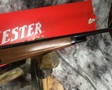 Winchester 1886 Extra Light, .45-70 Government, W Box - 7 of 12