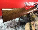 Winchester 1886 Extra Light, .45-70 Government, W Box - 8 of 12