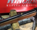 Winchester 1886 Extra Light, .45-70 Government, W Box - 5 of 12