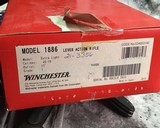 Winchester 1886 Extra Light, .45-70 Government, W Box - 11 of 12