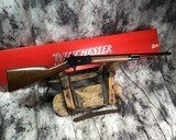 Winchester 1886 Extra Light, .45-70 Government, W Box - 9 of 12