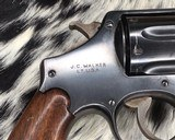 ID'ED Smith And Wesson model 1917 Revolver, .45 acp - 3 of 17