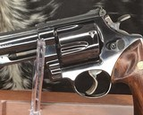 1956 Smith and Wesson Pre-29, .5 Screw, 44 magnum, 6.5 inch W/ Presentation Case - 16 of 25