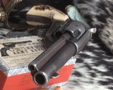 1910 First Generation Colt Single Action Army, .45 Colt, 4 3/4 inch. - 7 of 25