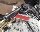1906 Colt SAA Bisley, .45 Colt, 4.75 inch, First Gen - 4 of 24