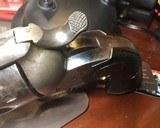 1906 Colt SAA Bisley, .45 Colt, 4.75 inch, First Gen - 23 of 24