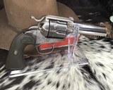 1906 Colt SAA Bisley, .45 Colt, 4.75 inch, First Gen - 10 of 24
