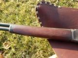 Marlin 410 lever shotgun very rare - 6 of 13