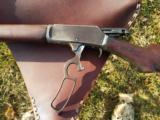 Marlin 410 lever shotgun very rare - 10 of 13