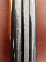 Ithaca import SKB 200e 20ga nickel coin- 11 of 12