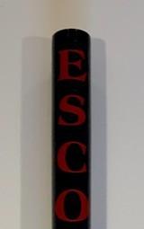 Escort 20 gauge semi-auto shotgun in LEFT-HANDED model 26 Inch Barrel - 4 of 9