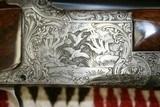 Browning Superposed Diana 12 gaRound Knob Long Tang RKLT - 7 of 15