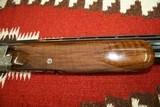 Browning Superposed Diana 12 gaRound Knob Long Tang RKLT - 8 of 15