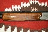 Browning Superposed Diana 12 gaRound Knob Long Tang RKLT - 4 of 15