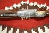 Browning Superposed Diana 12 gaRound Knob Long Tang RKLT - 11 of 15
