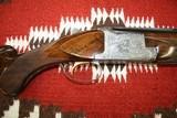 Browning Superposed Diana 12 gaRound Knob Long Tang RKLT - 6 of 15