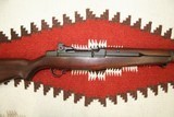 Springfield Armory M1 Garand National Match