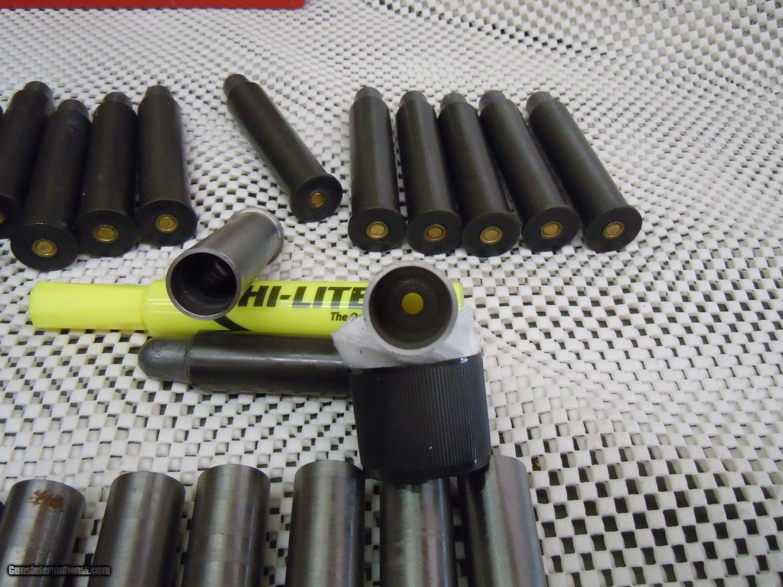 Vinces Guns amp Ammo  Home  Facebook