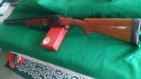 Remington 3200 Skeet