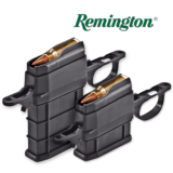 Adaptive Technologies, Inc. Remington 700 .30-06, .25-06, .270 Detachable Long Action Magazine Conversion Kit