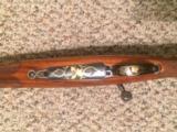 Custom Fn Mauser 375 H&H Mag - 8 of 14