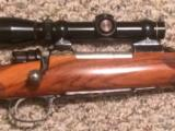 Custom Fn Mauser 375 H&H Mag - 7 of 14