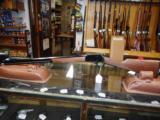 Marlin Cowboy 45 Colt