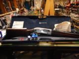 Beretta AL 391Teknys12GA