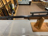 Springfield Armory 1903 Style A Match Rifle (manufactured 1930/31) Approximately 100 made - 9 of 13