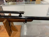 Springfield Armory 1903 Style A Match Rifle (manufactured 1930/31) Approximately 100 made - 5 of 13