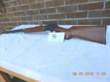 Marlin model 39-A 22LR Lever action