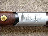 Beretta Golden Snipe 12GA, 26IN, Vent Rib, SST, AE - Excellent - 8 of 11