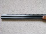 Beretta Golden Snipe 12GA, 26IN, Vent Rib, SST, AE - Excellent - 11 of 11