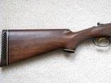 Beretta Golden Snipe 12GA, 26IN, Vent Rib, SST, AE - Excellent - 2 of 11