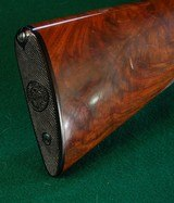 Winchester Repeating Arms - 7 of 8