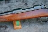 Savage Arms Corp. 1920250-3000