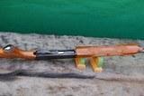 Remington ArmsMod.1100 LT20gau. - 5 of 6