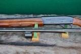 Remington ArmsMod.1100 LT20gau. - 4 of 6