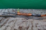 Remington ArmsMod.1100 LT20gau. - 6 of 6