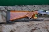 Remington ArmsMod.1100 LT20gau. - 1 of 6