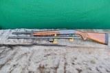 Remington ArmsMod.1100 LT20gau. - 2 of 6